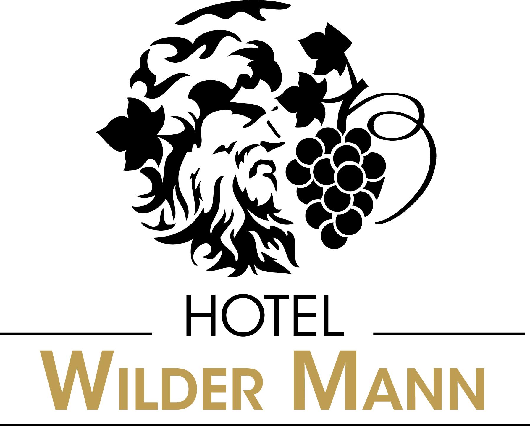 Hotel Wilder Mann in Meersburg am Bodensee